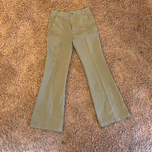 Tory Burch Pants Size 27